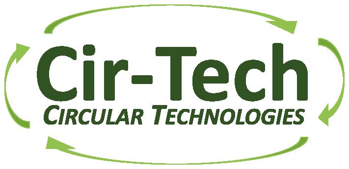 Cir-Tech